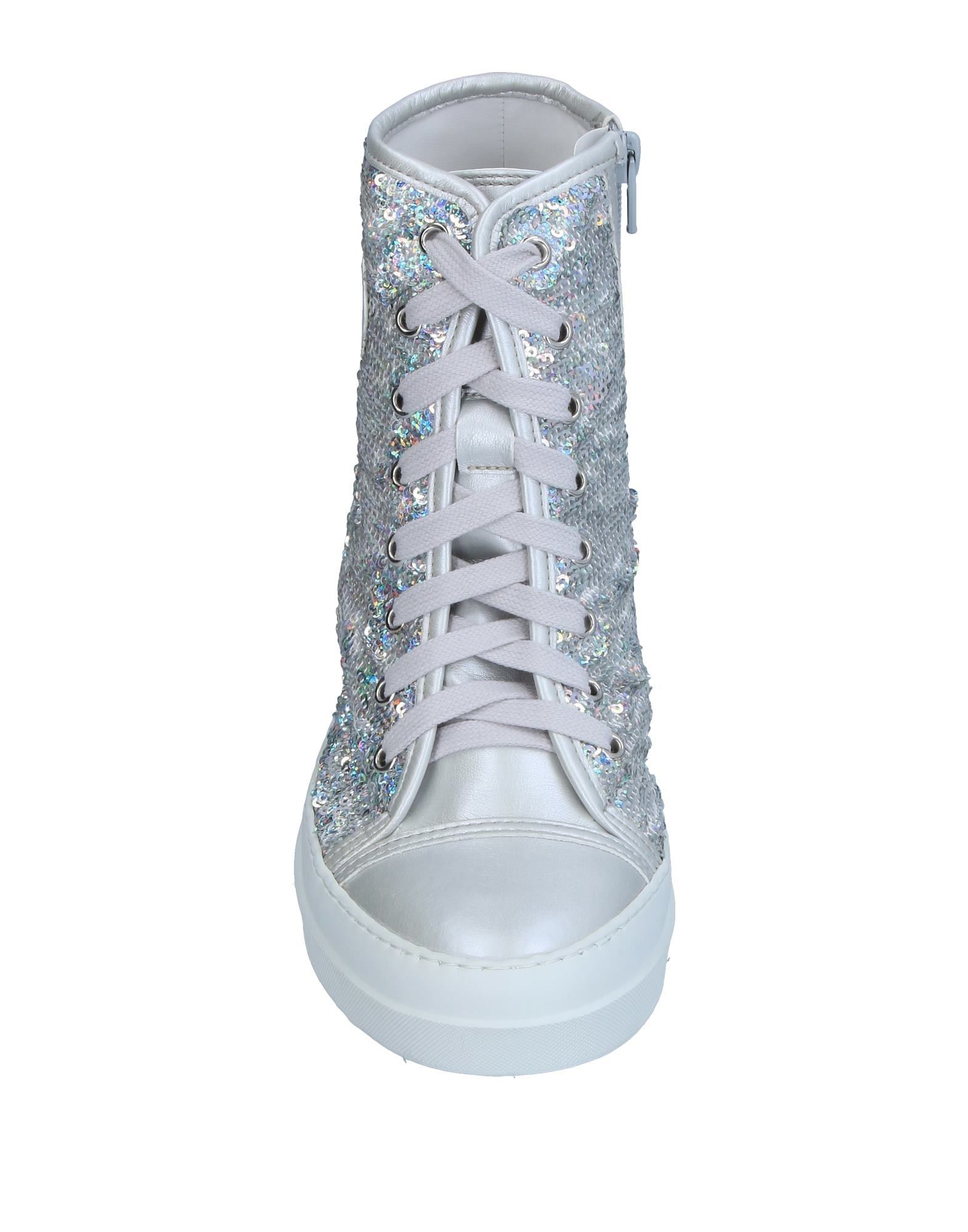 Ruco Line Damen Sneakers Damen Line  11333539EW  fd199a