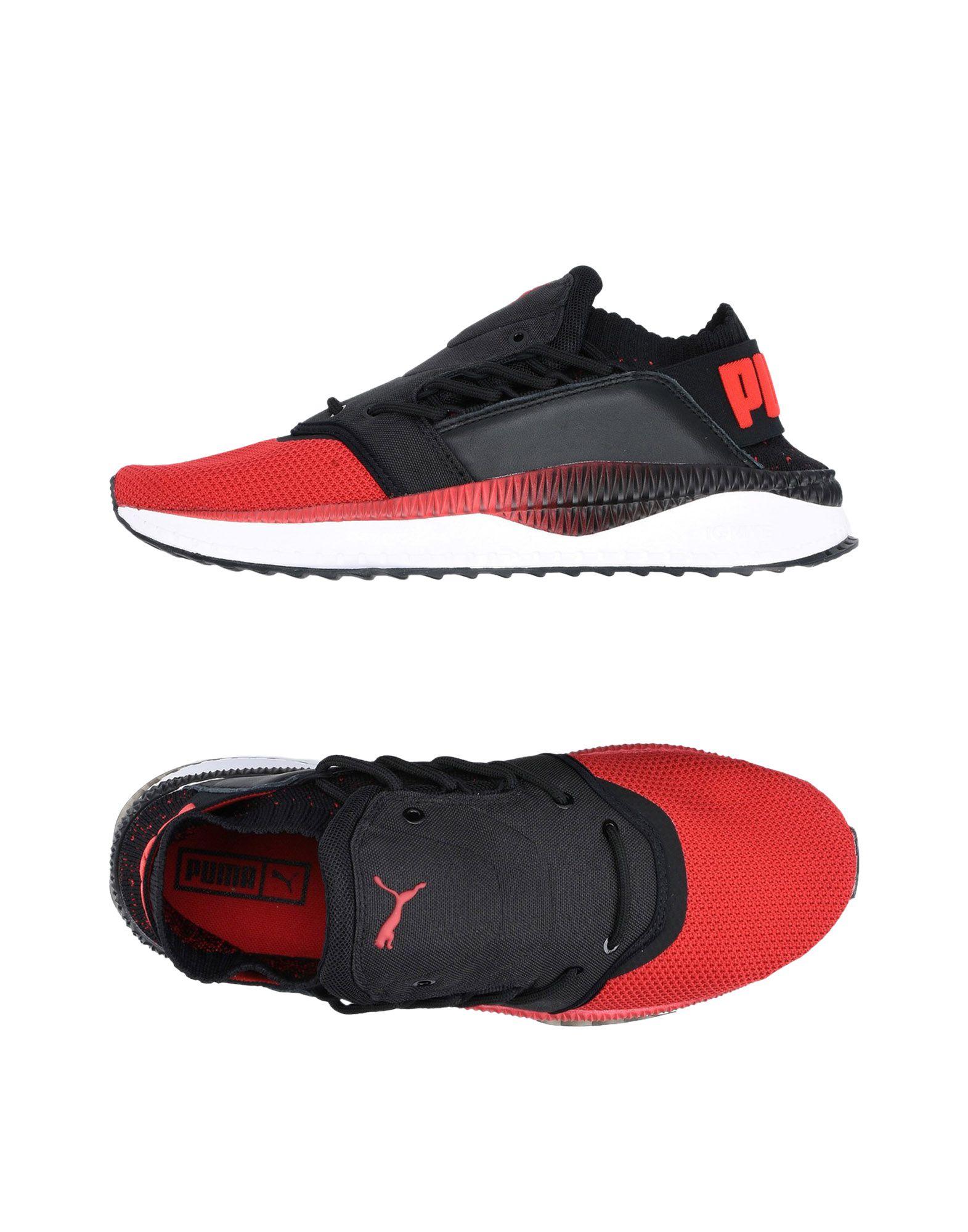 Rabatt echte Schuhe Puma Tsugi Shinsei Prime  11333541VO