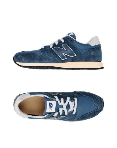 new balance vintage shoes