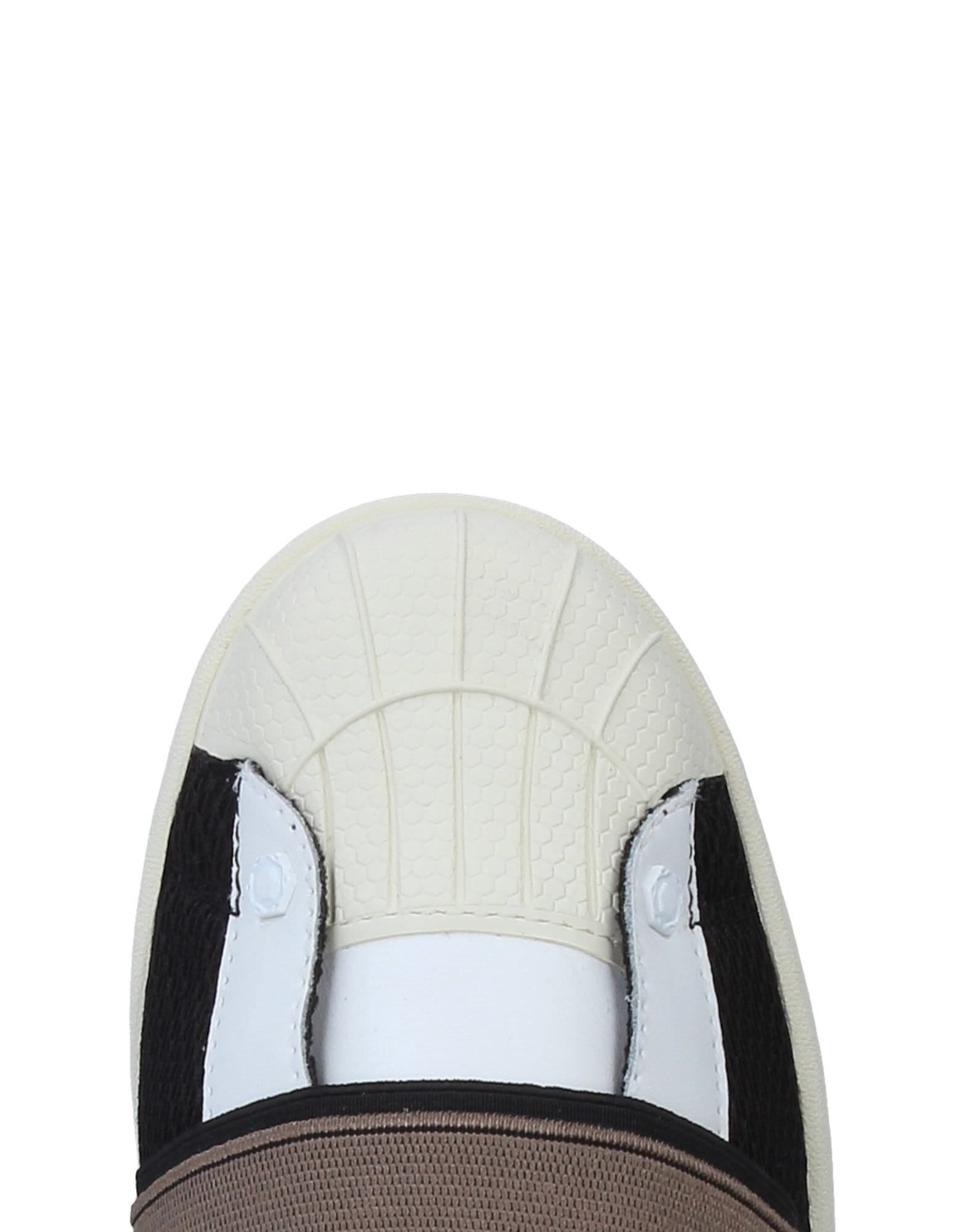 Sneakers Moa Master Of Arts Homme - Sneakers Moa Master Of Arts sur