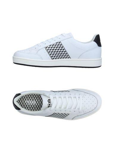 San Francisco d2b86 67984 MOA MASTER OF ARTS Sneakers - Footwear   YOOX.COM