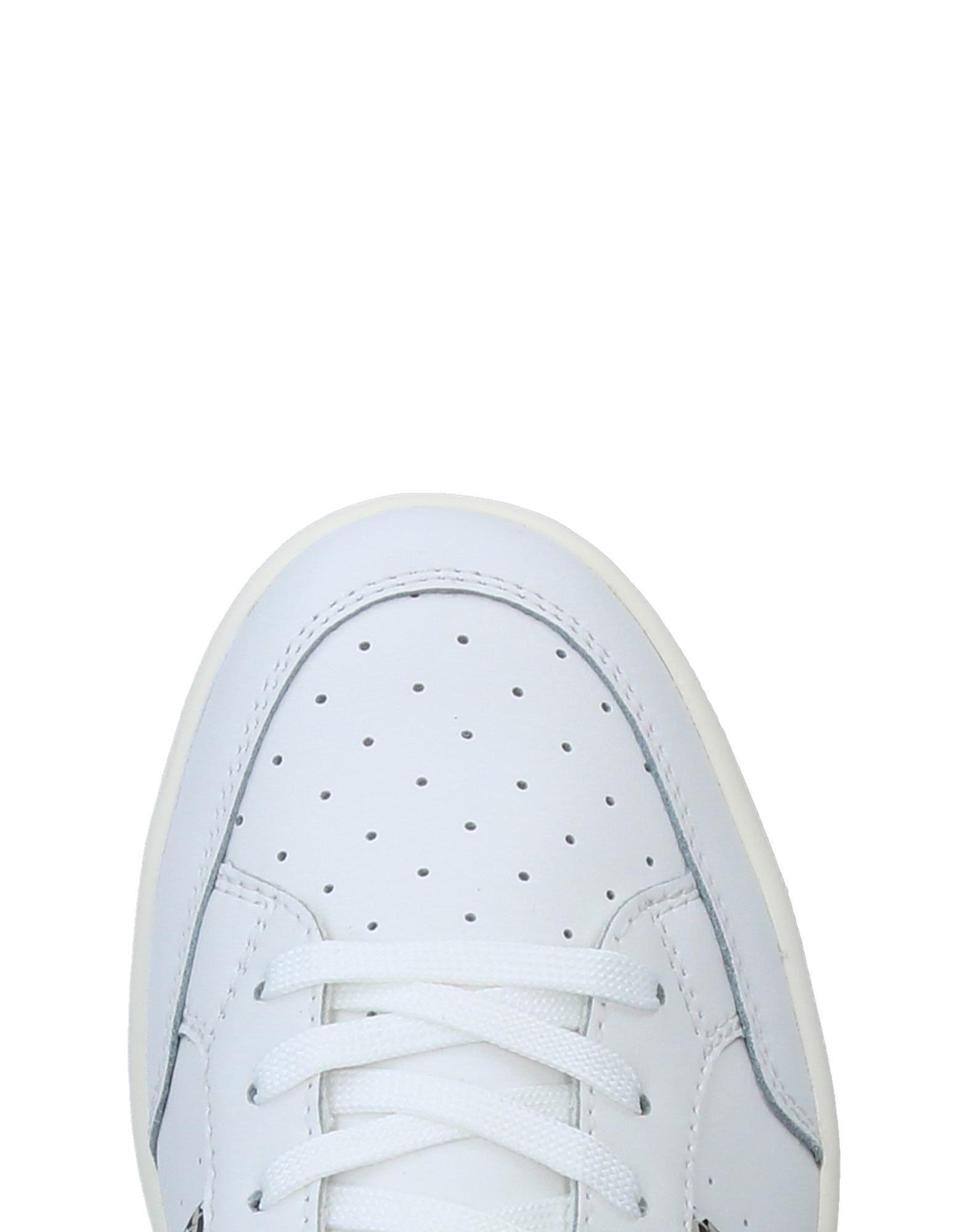 Rabatt echte Schuhe Master Moa Master Schuhe Of Arts Sneakers Herren  11333548VA 5396f8