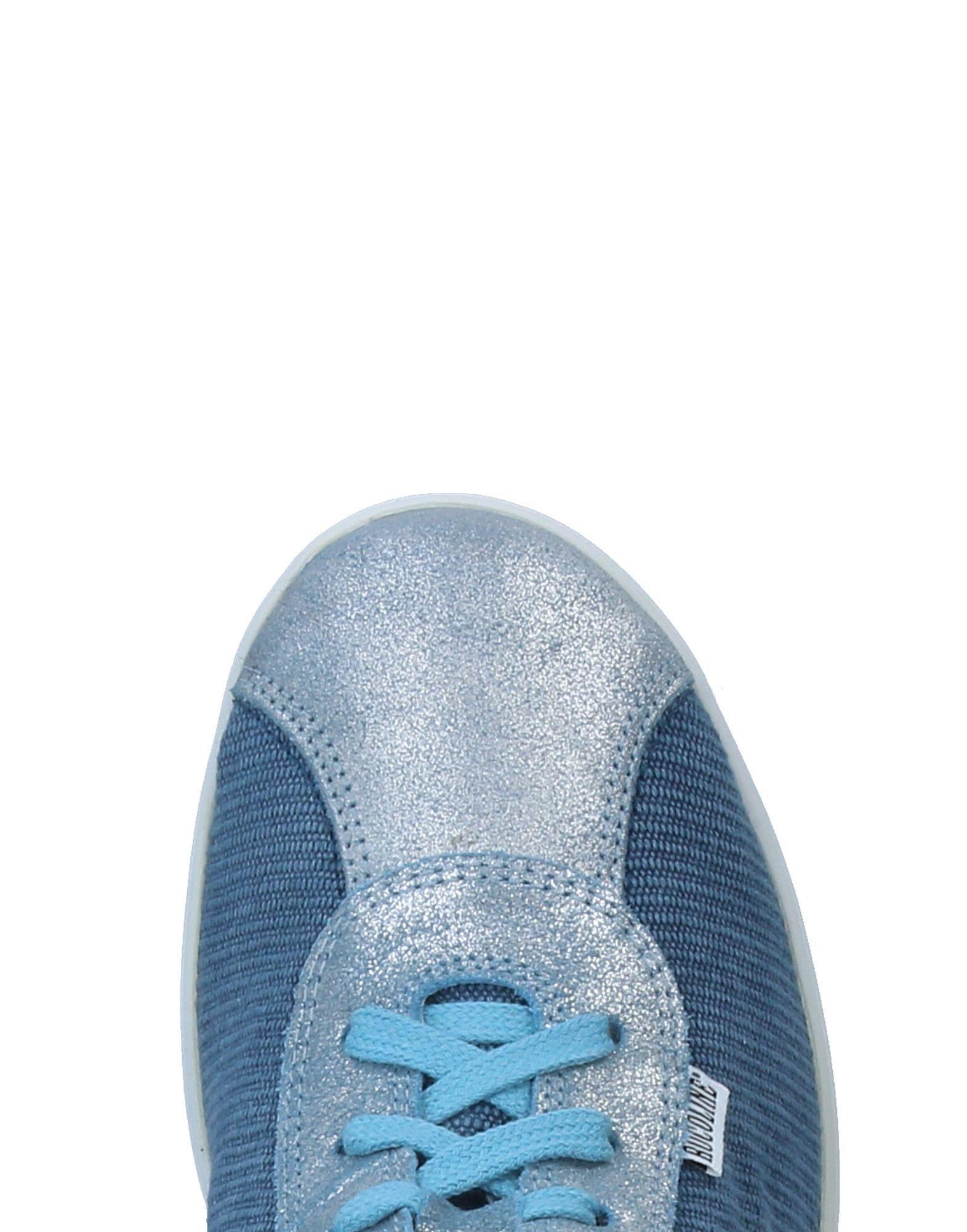 Ruco 11333555OD Line Sneakers Damen  11333555OD Ruco Gute Qualität beliebte Schuhe e61a3e