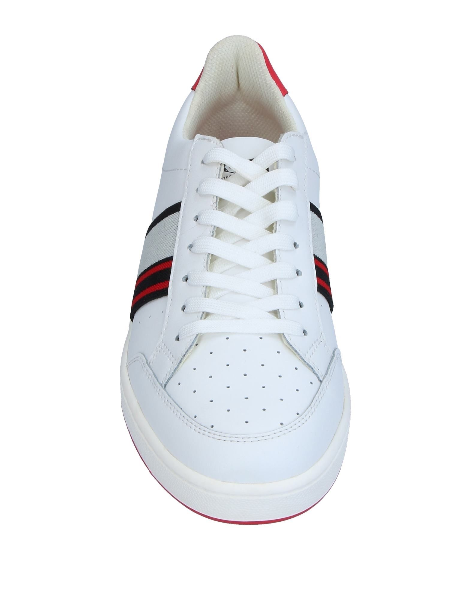 Moa Master Of Arts Sneakers - Men Sneakers Moa Master Of Arts Sneakers Men online on  Canada - 11333557KV fe2449