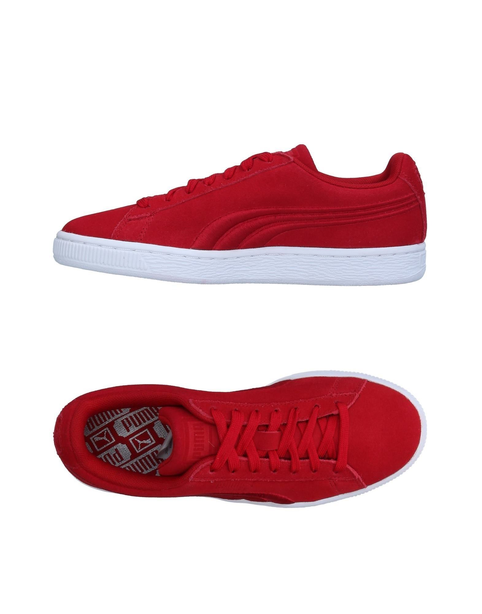 Sneakers Puma Donna - 11333562JL Scarpe economiche e buone