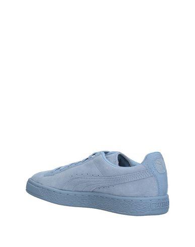 PUMA Sneakers PUMA PUMA Sneakers pgHpw