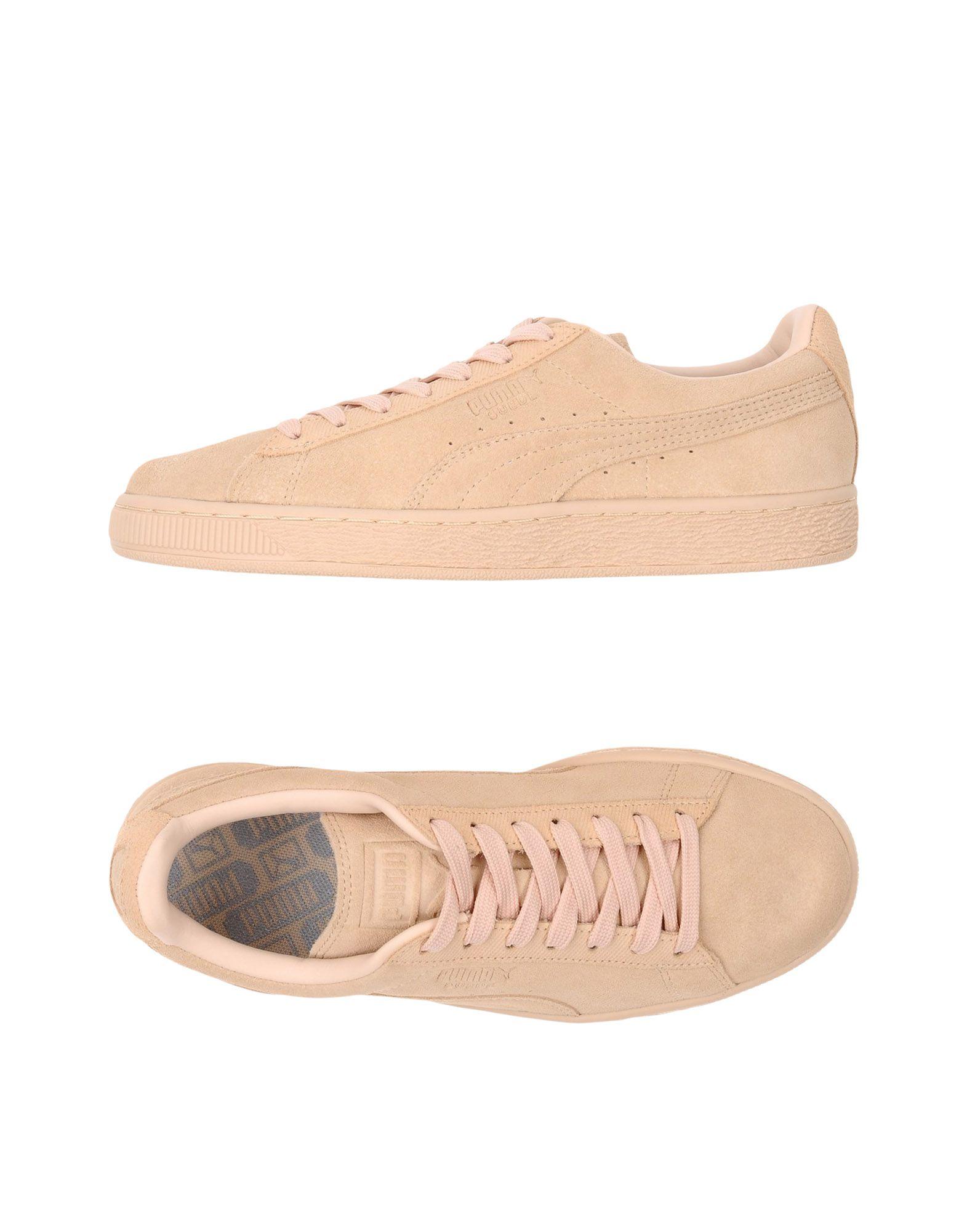 Moda Sneakers Puma Donna - 11333563RC