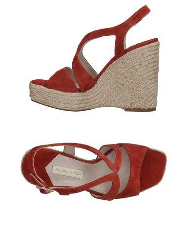 Los últimos zapatos de descuento para hombres y mujeres Sandalia Carrano Slippers - Mujer - Sandalias Carrano - 11456581GQ Oro