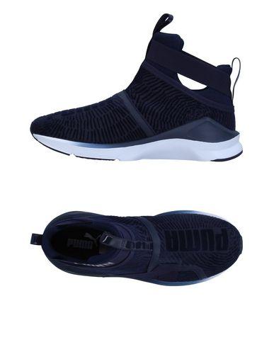 PUMA PUMA Sneakers PUMA Sneakers g1rqCgnw