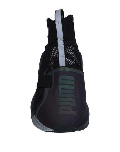PUMA Sneakers Rabatt Finden Große Online Kaufen Mit Paypal Rabatt Shop-Angebot Rabatt Veröffentlichungstermine maIax