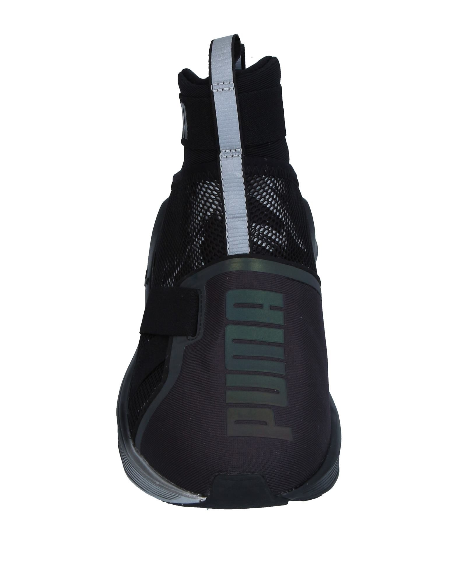 11333589RH Puma Sneakers Damen  11333589RH  Heiße Schuhe a6178f