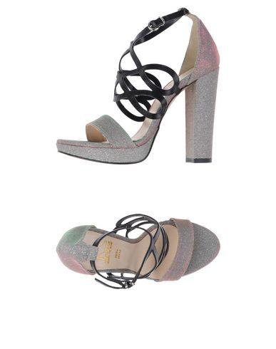 Stjernene Sandalia salg nedtellingen pakke salg kjøpe shopping rabatter online 2015 for salg s1DaaFo