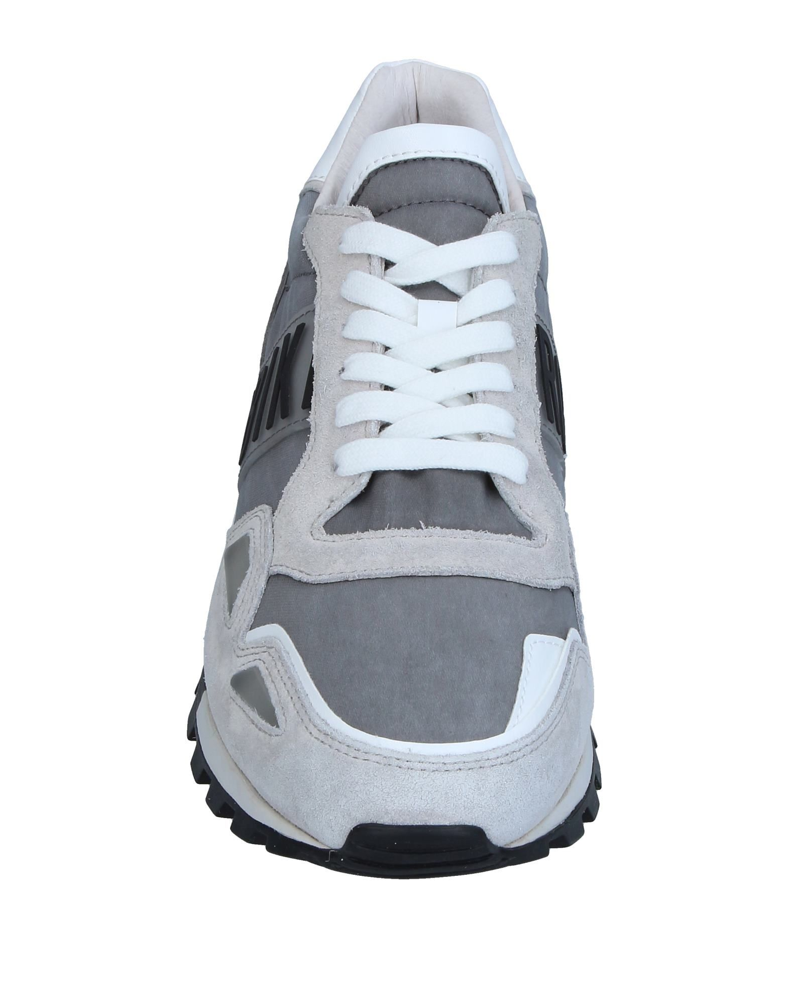 Bikkembergs Sneakers - Men Bikkembergs Sneakers online on    Canada - 11333608SR b4b8cf
