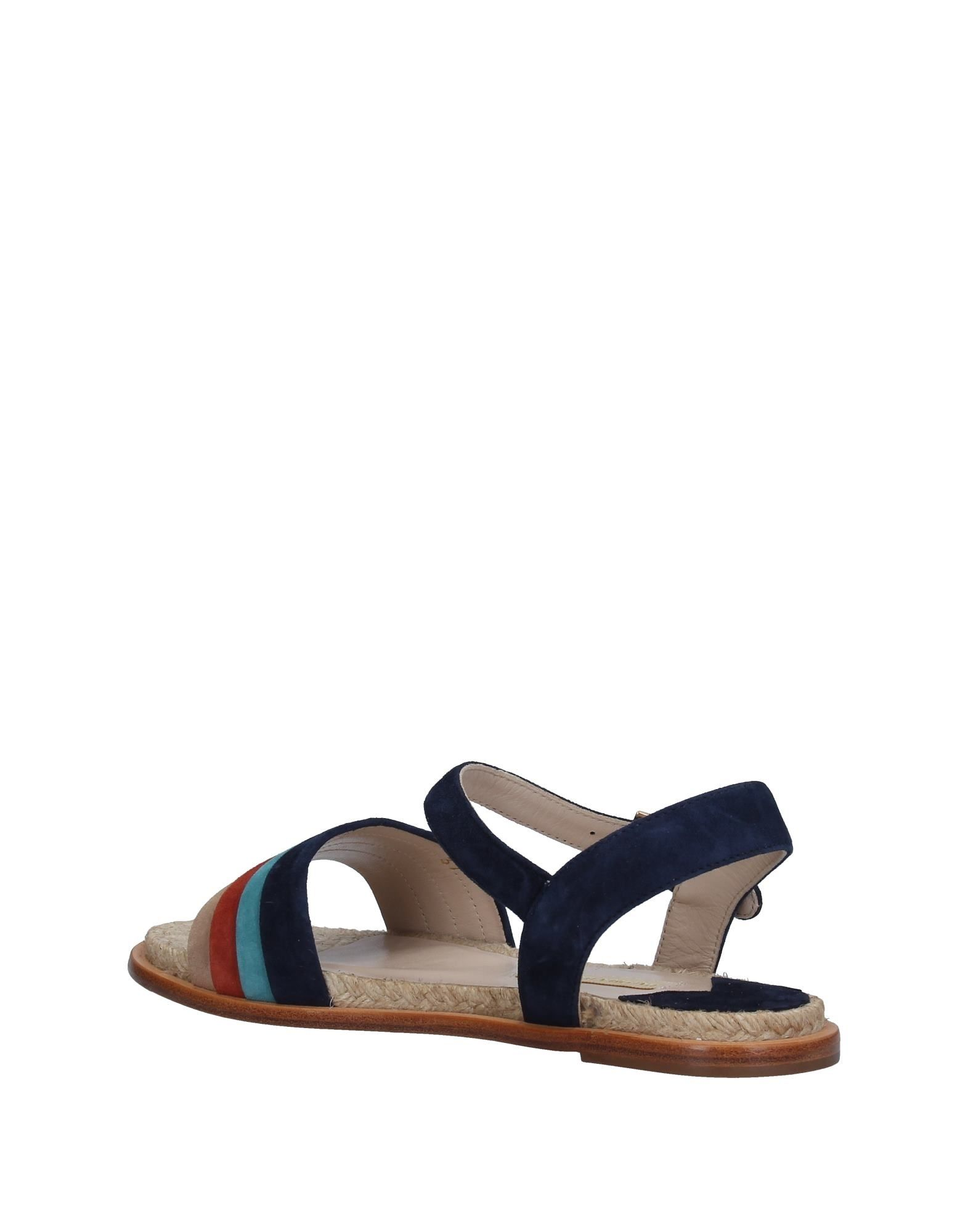 Paloma Damen Barceló Sandalen Damen Paloma  11333610NF Neue Schuhe 06108f