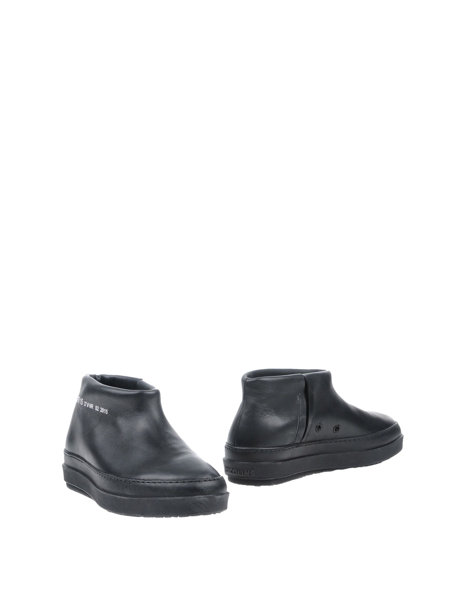 Bottine Ruco Line Femme - Bottines Ruco Line sur