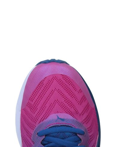 PUMA PUMA Sneakers Sneakers Sneakers Sneakers PUMA Sneakers PUMA PUMA xI0nf5qw7g
