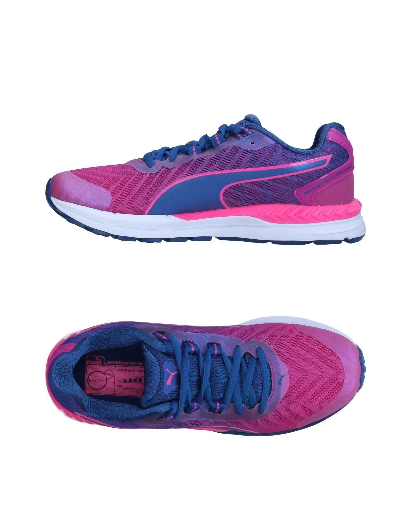Moda Sneakers Puma Donna - 11333620IQ 11333620IQ - 0b9983