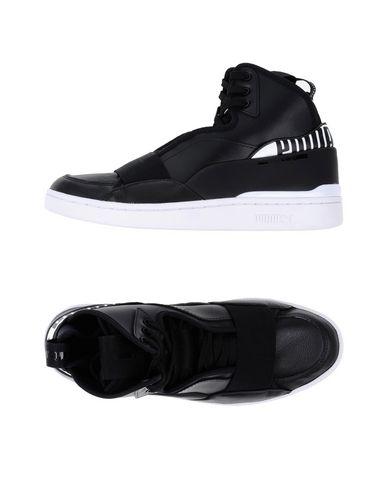 McQ PUMA Sneakers
