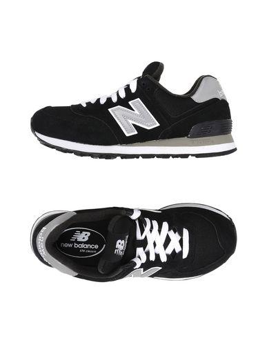 NEW BALANCE Sneakers - Schuhe | YOOX.COM