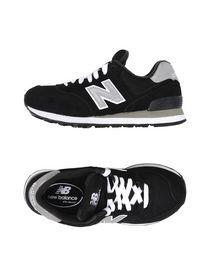 New Sneakers Deportivas Seasonal 565 Mujer amp; Balance Mesh Suede zwXAzUxrq