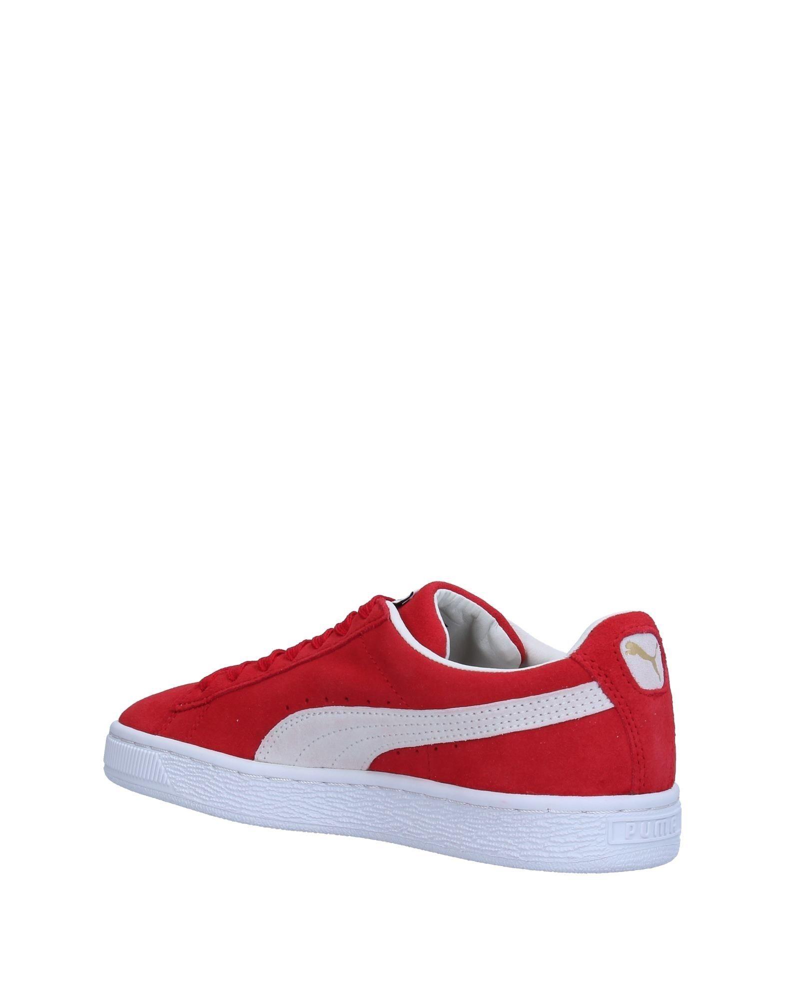 Puma Sneakers Damen  11333634NN 11333634NN  9846b6