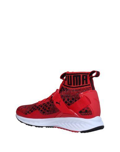 PUMA PUMA PUMA PUMA Sneakers PUMA Sneakers Sneakers PUMA PUMA Sneakers Sneakers Sneakers Sneakers PUMA Ywx7nzqCxR