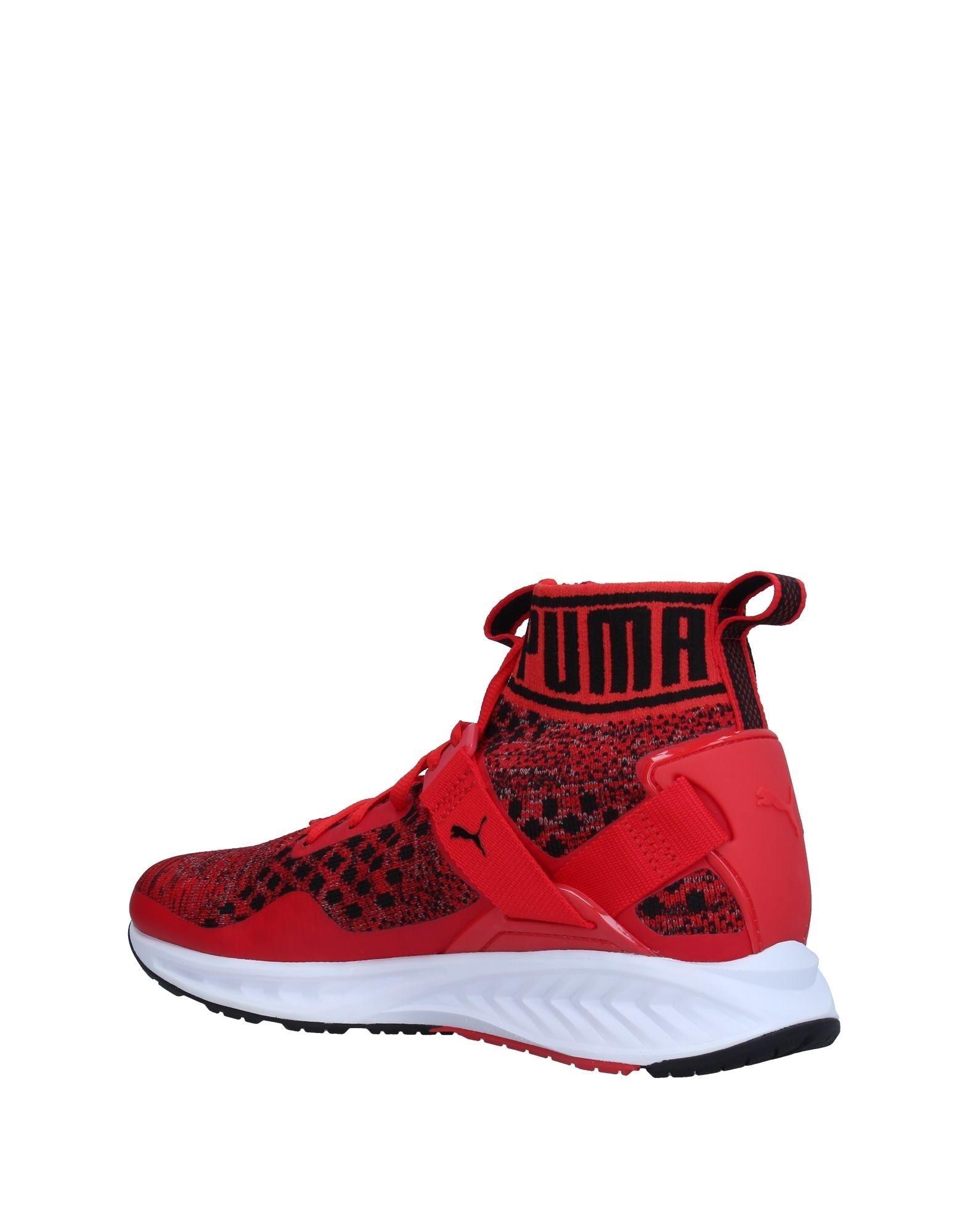 Puma Sneakers - Men Puma Puma Puma Sneakers online on  Canada - 11333637FI c6b98b