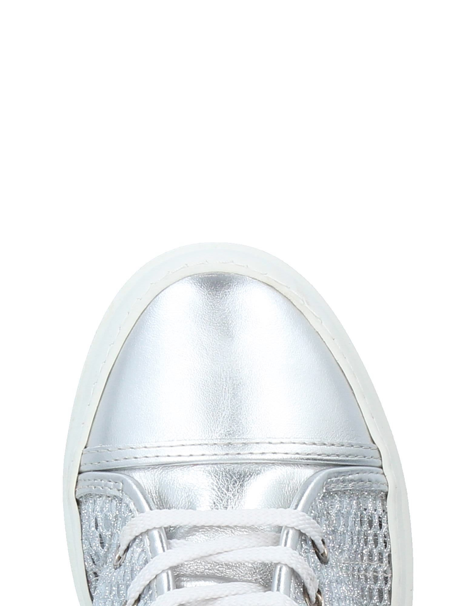 Ruco Line Sneakers Damen  Schuhe 11333643MT Gute Qualität beliebte Schuhe  dd40e7