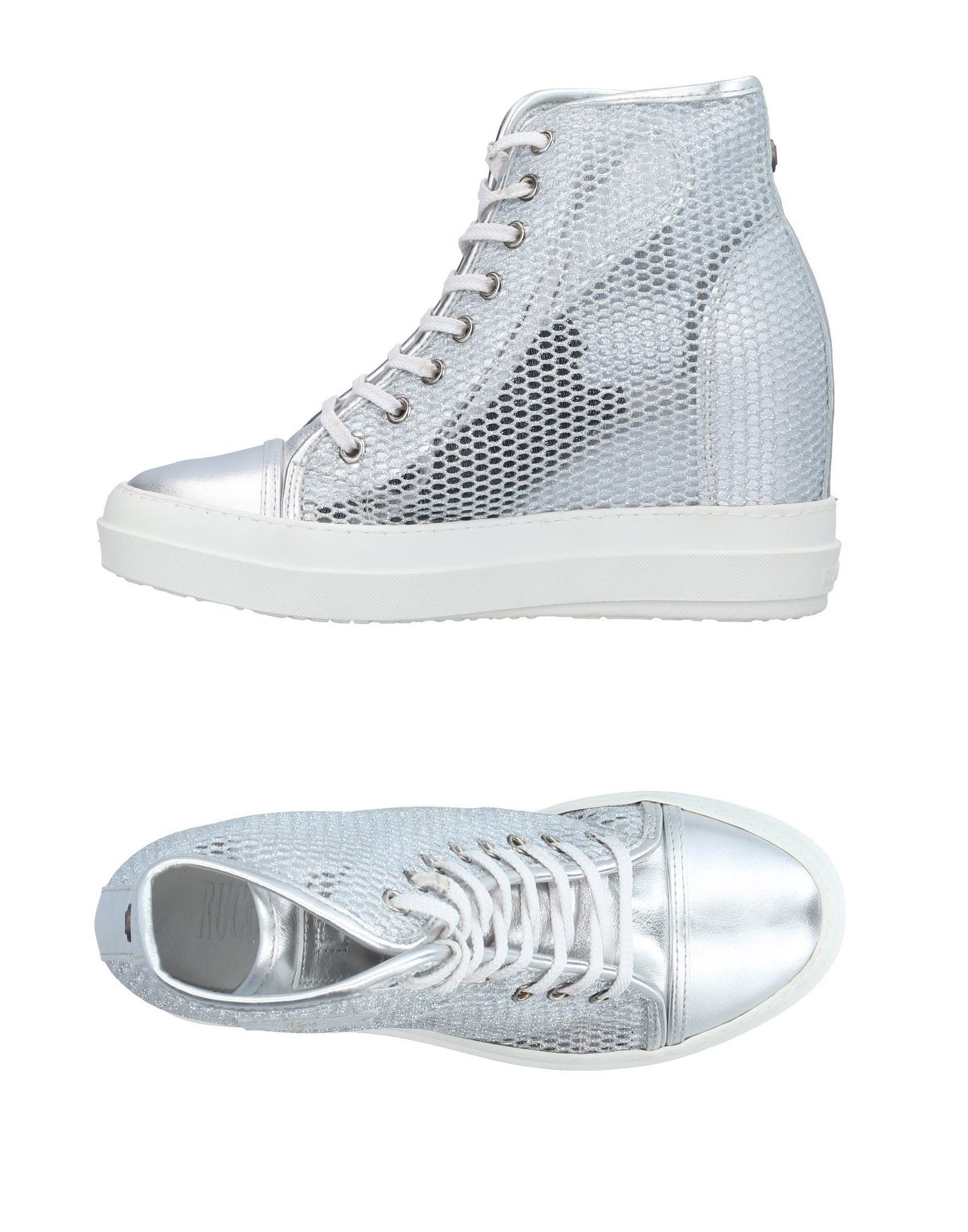Sneakers Ruco Line Donna - 11333643MT
