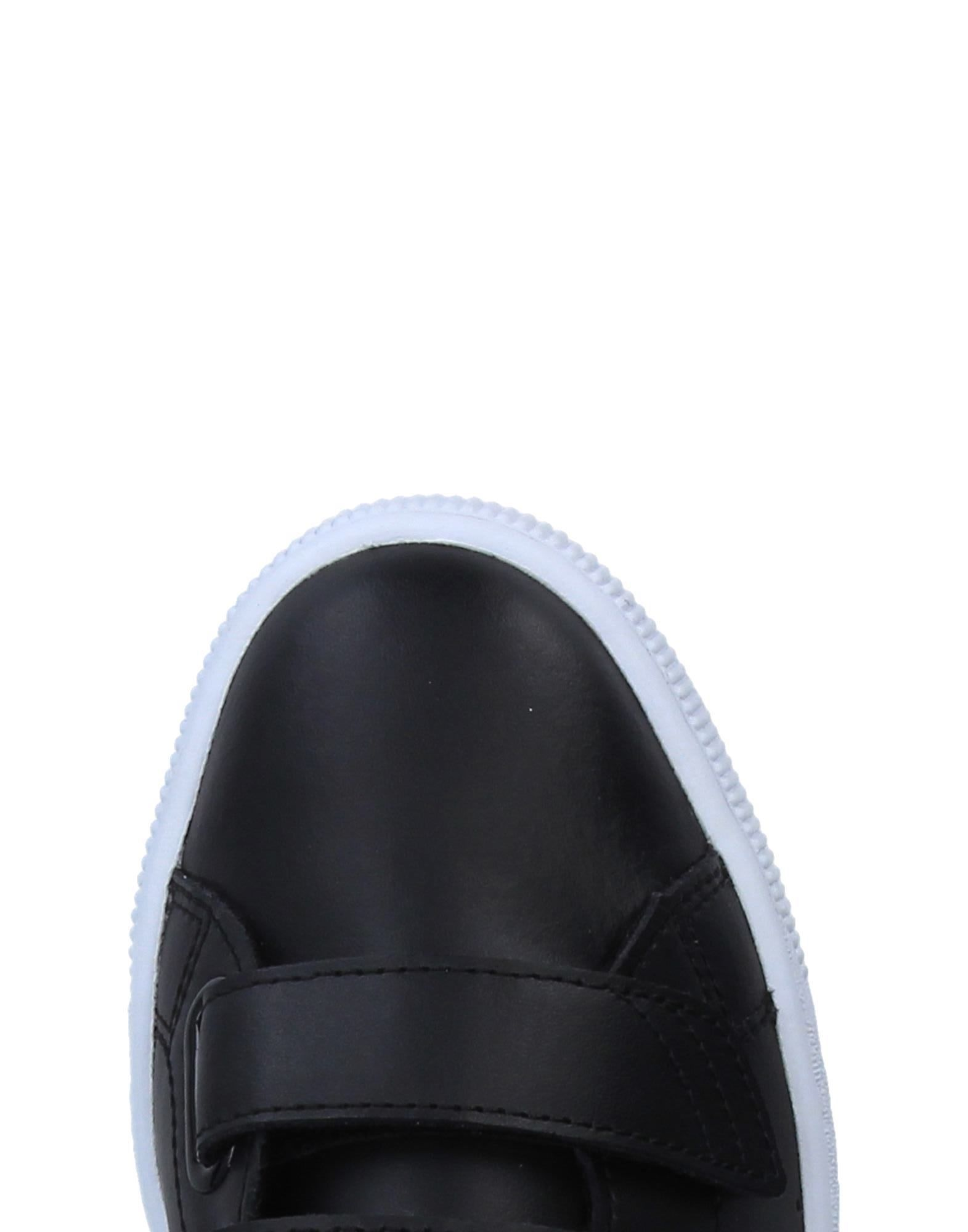 Puma Sneakers - Women Puma Puma Puma Sneakers online on  Canada - 11333649VX 9182fb