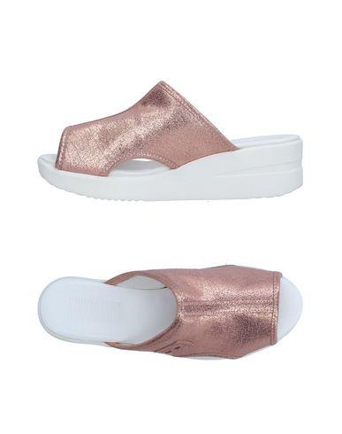Los zapatos más populares para hombres y mujeres Sandalia Ruco Line Mujer - Sandalias Ruco Line   - 11333652KG Rosa