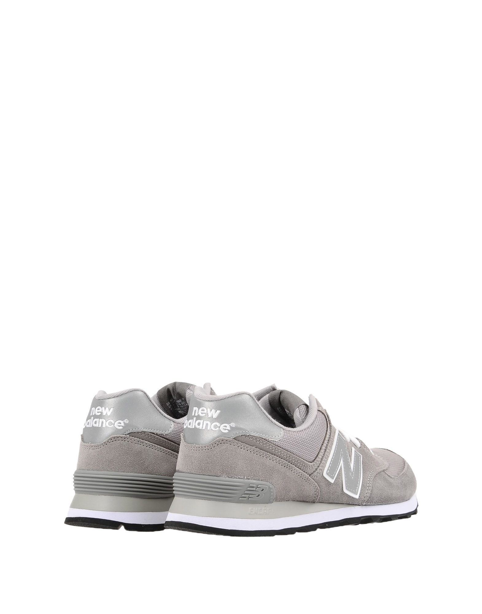 New Balance 574 Core 11333657GE Carryover  11333657GE Core dd4897