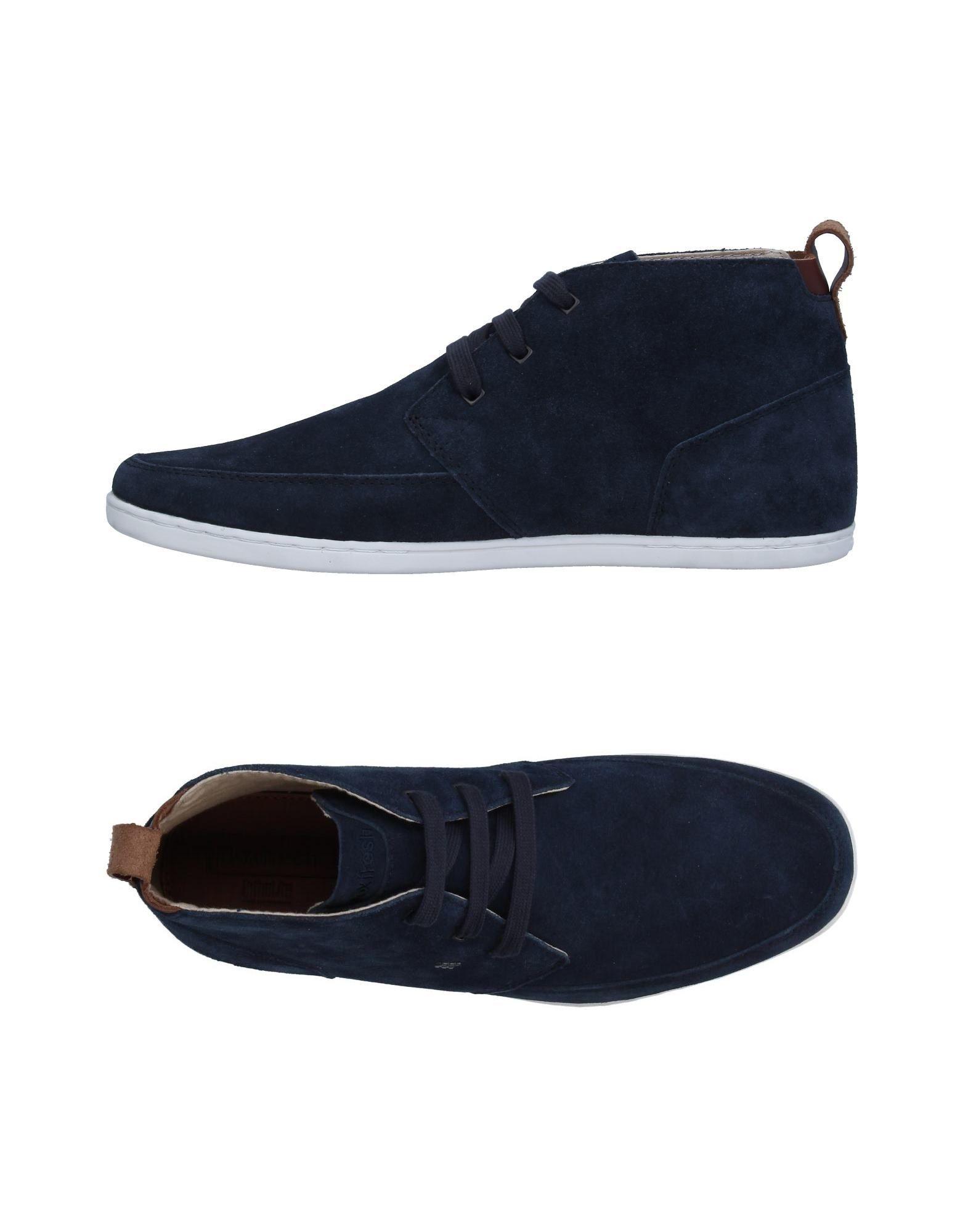 Boxfresh Sneakers - Australia Men Boxfresh Sneakers online on  Australia - - 11333659HA 666787