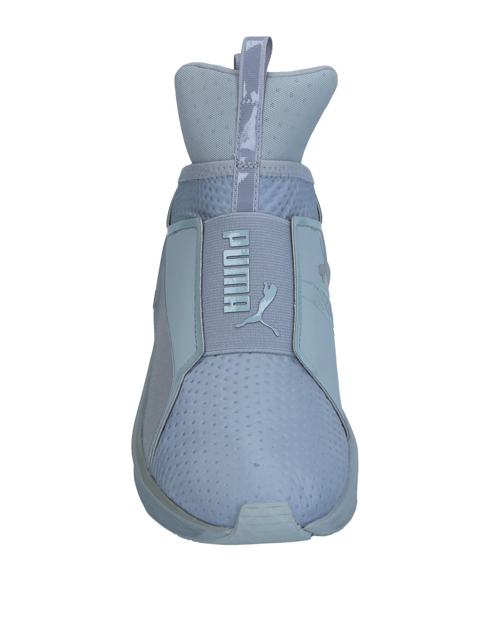 Puma Sneakers Damen Qualität  11333660KT Gute Qualität Damen beliebte Schuhe f03a6b