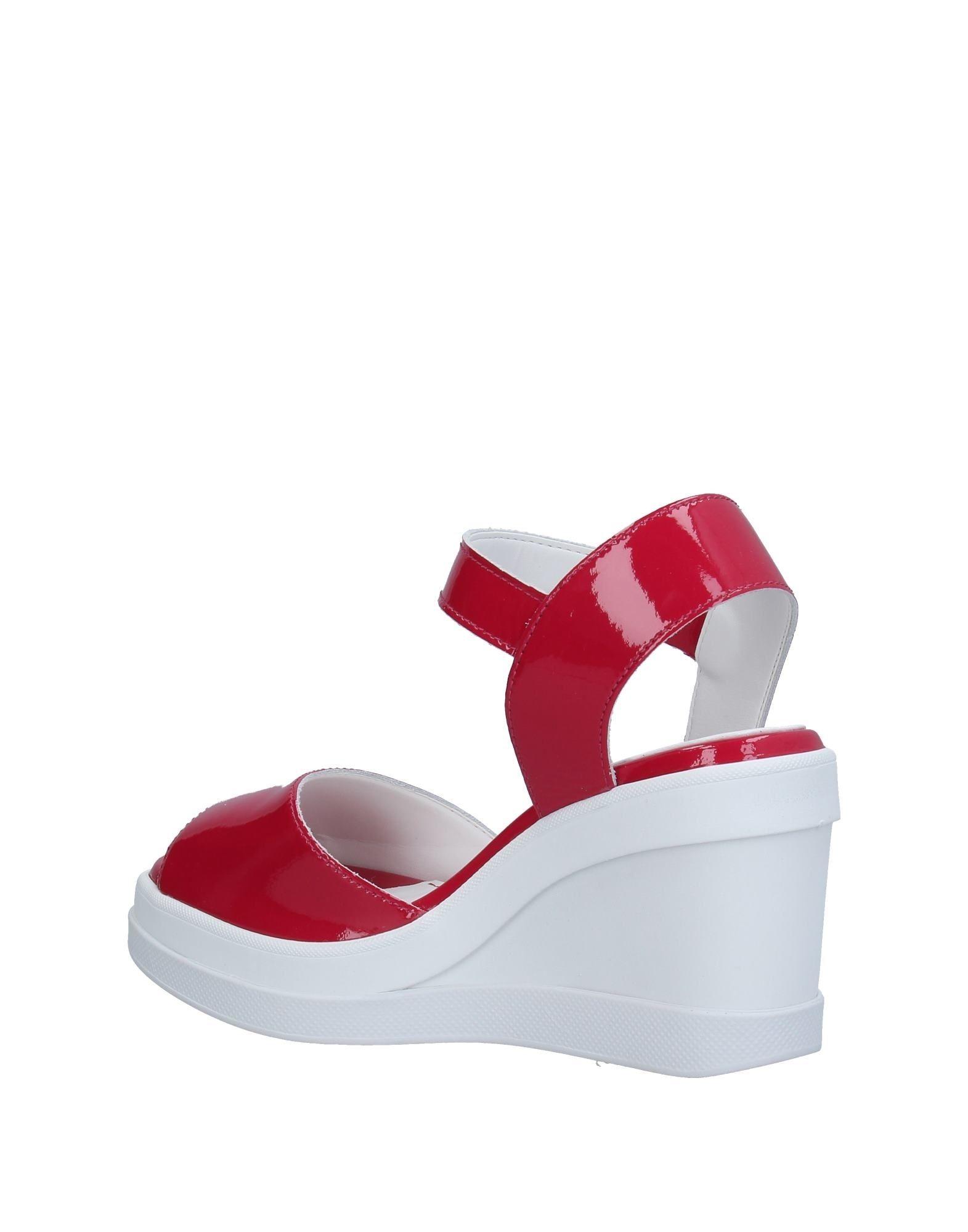 Ruco Line Sandalen Damen  11333661NX Gute Qualität beliebte beliebte Qualität Schuhe 03a95f