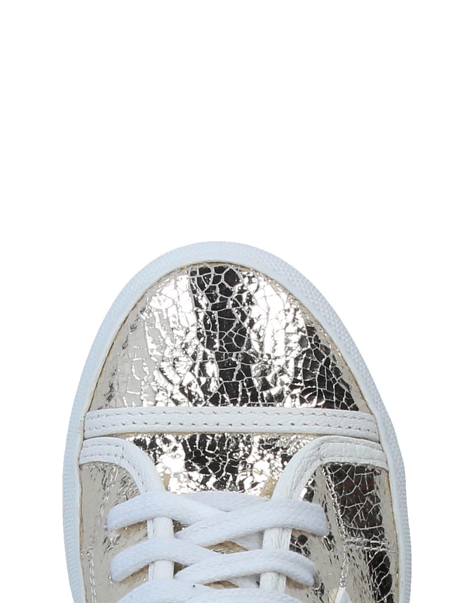 Ruco Line Sneakers lohnt Damen Gutes Preis-Leistungs-Verhältnis, es lohnt Sneakers sich 6402 eb40e7