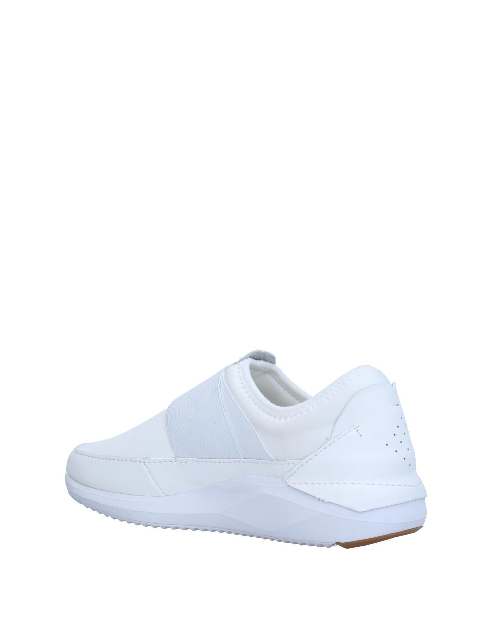 Rabatt echte Schuhe Boxfresh Sneakers Herren Herren Sneakers  11333666BQ 1622a1