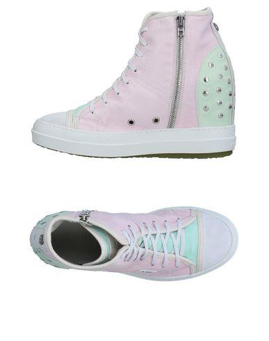 Los últimos zapatos de hombre y Zapatillas mujer Zapatillas y Ruco Line Mujer - Zapatillas Ruco Line - 11333673VM Rosa claro 948cd9