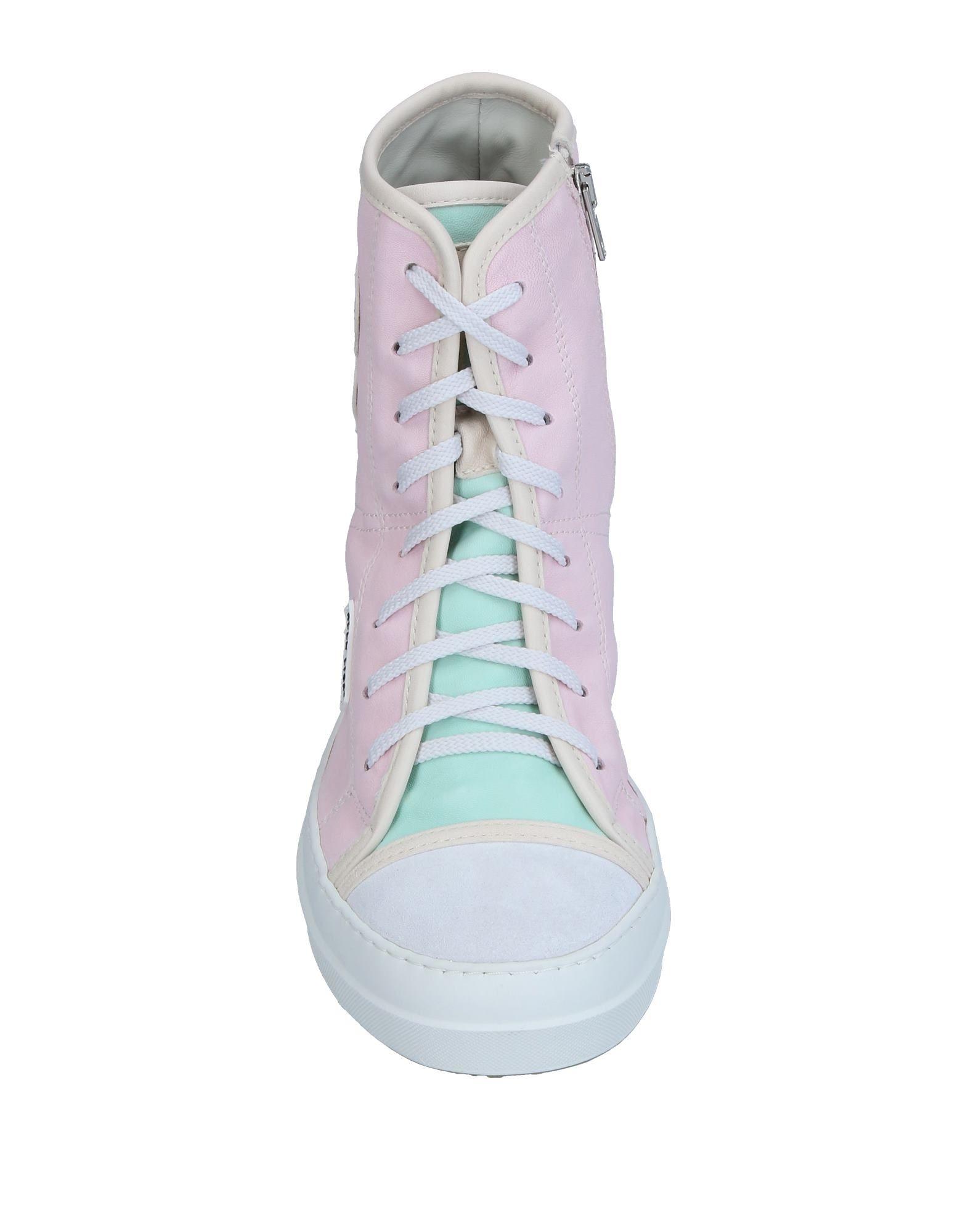 Ruco Line Sneakers Damen 11333673VM  11333673VM Damen Gute Qualität beliebte Schuhe d7553e