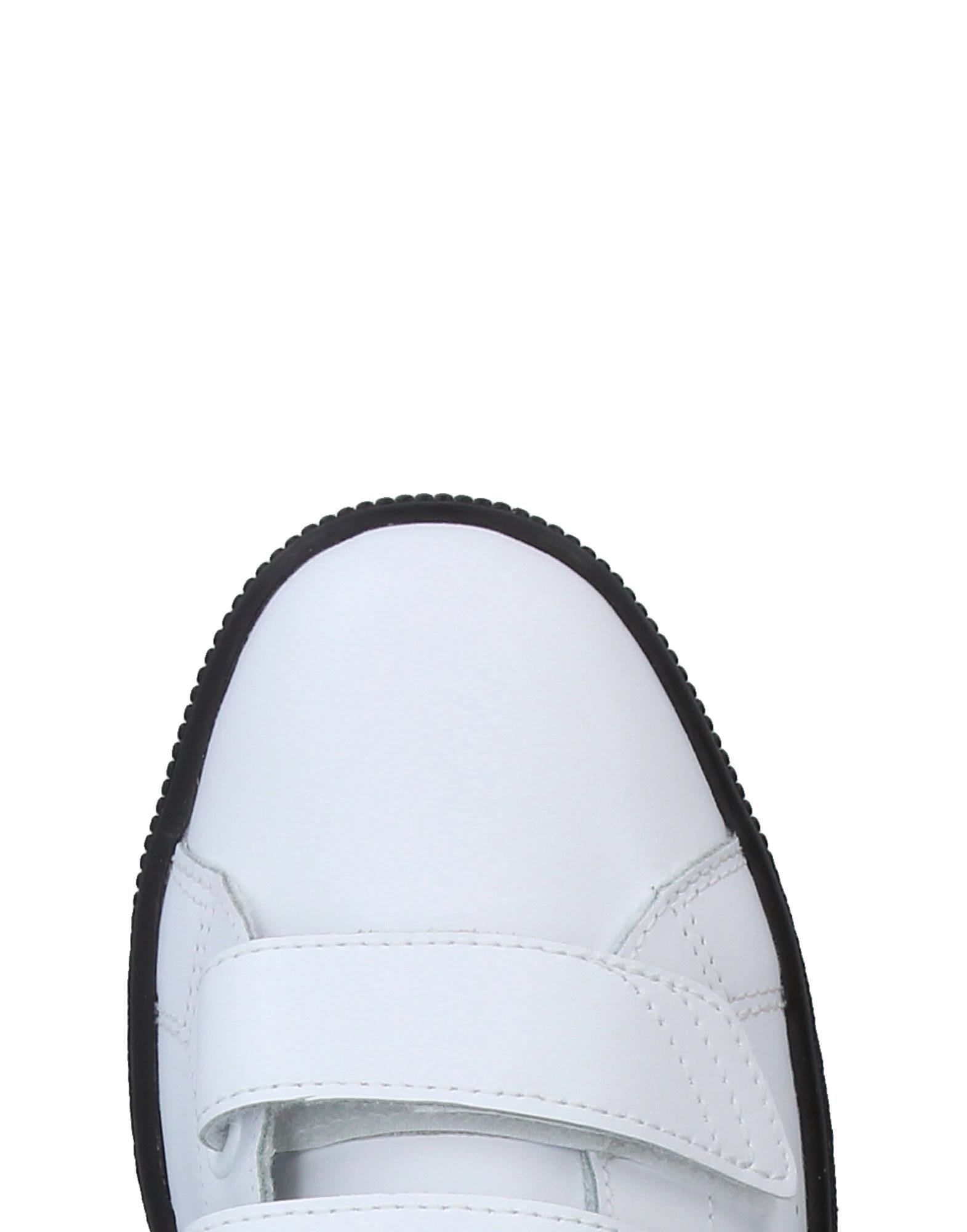 11333676XG Puma Sneakers Herren  11333676XG  Heiße Schuhe 5b6aa2