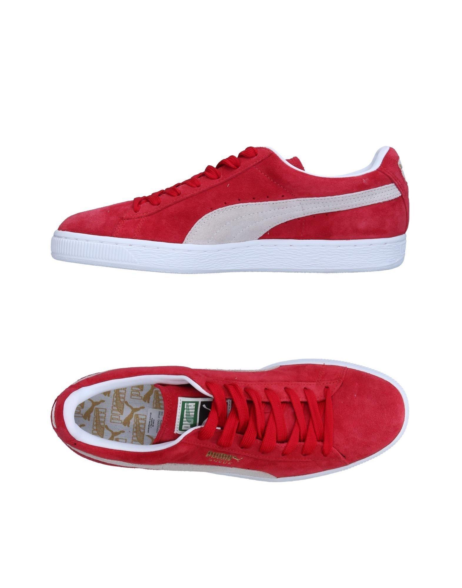Sneakers Puma Homme - Sneakers Puma sur