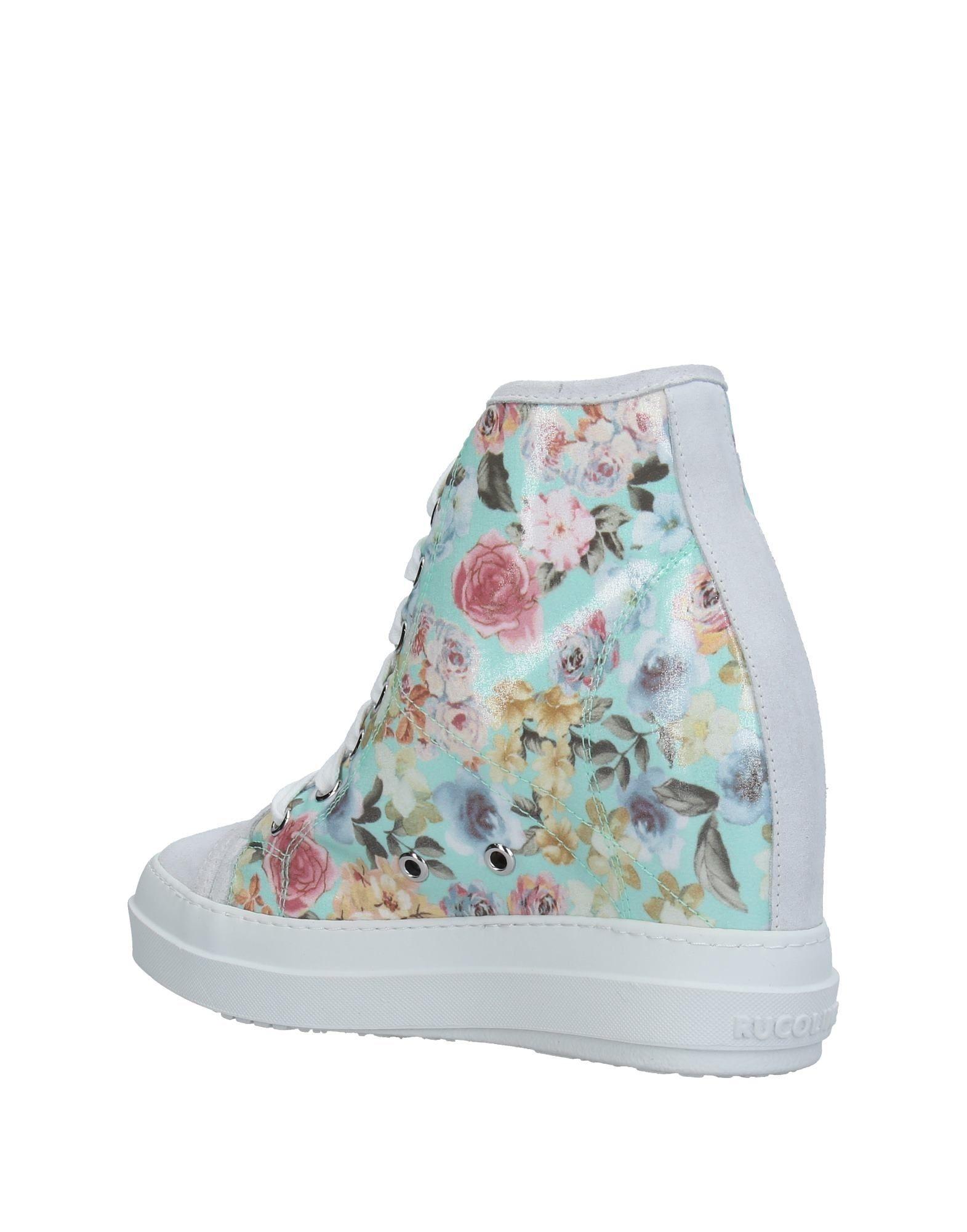 Ruco Line Sneakers Damen beliebte  11333685NC Gute Qualität beliebte Damen Schuhe 510d4f