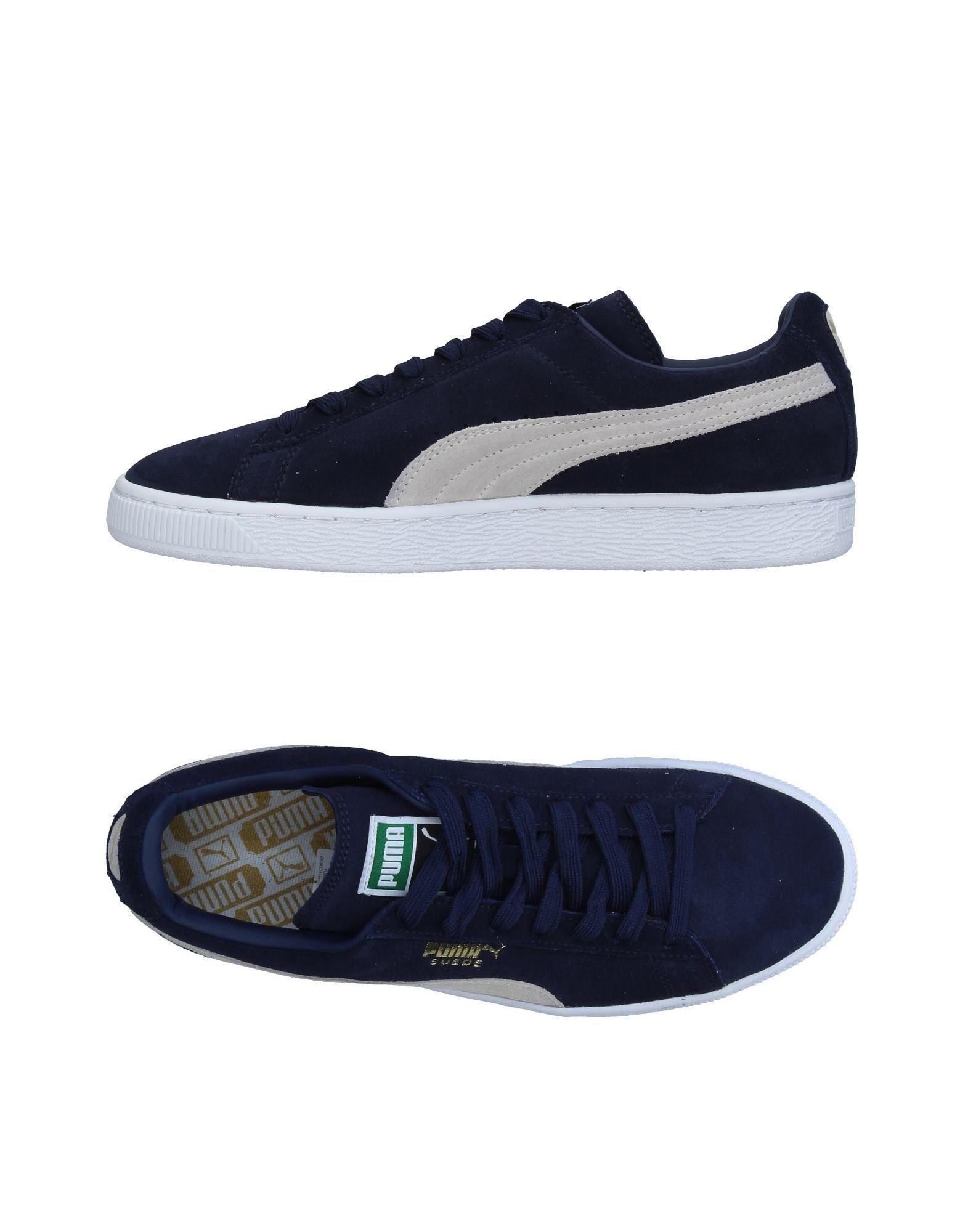 Sneakers Puma Donna - 11333687QS elegante