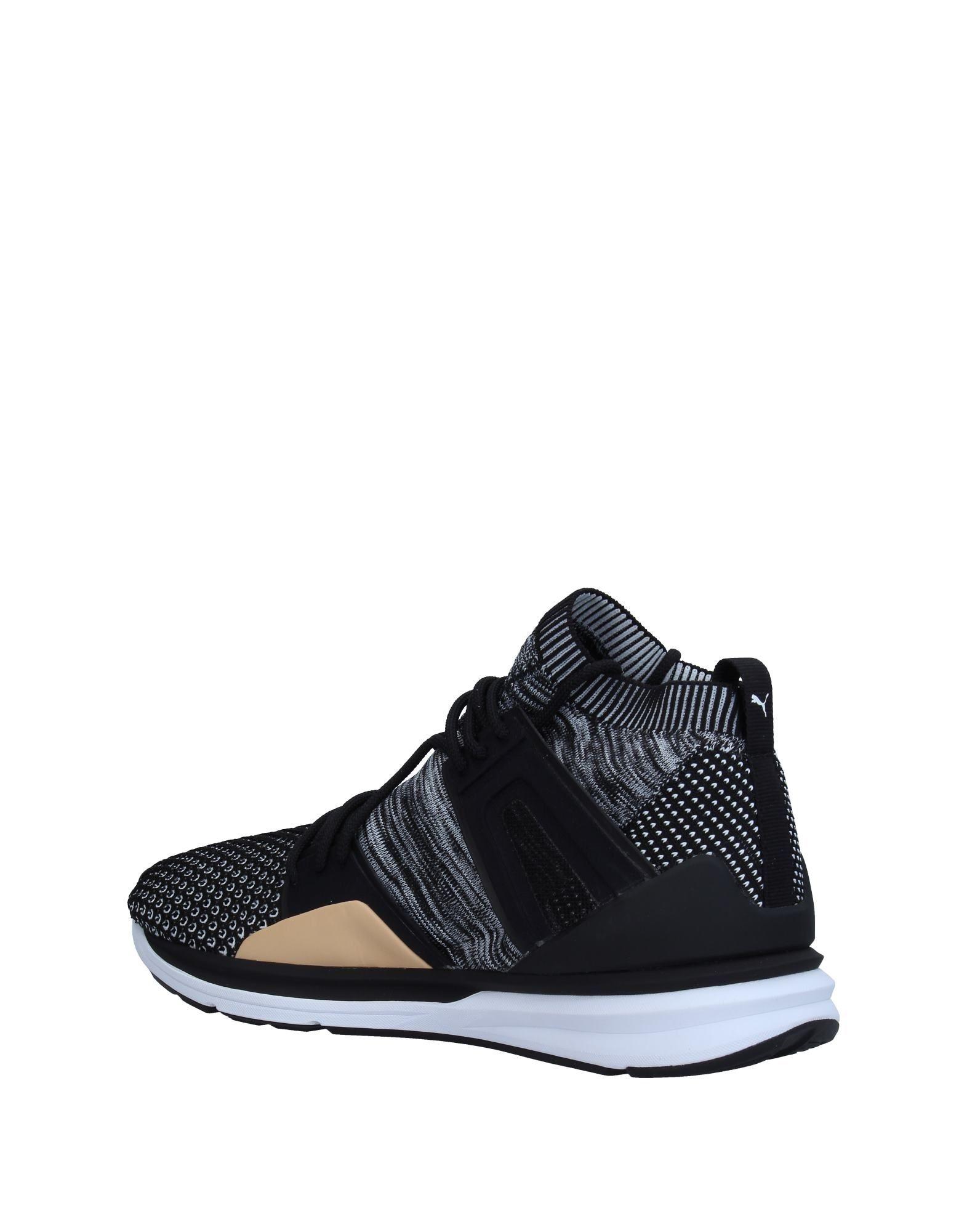 Puma Sneakers - Men Men Men Puma Sneakers online on  Australia - 11333690DM 6dba5a