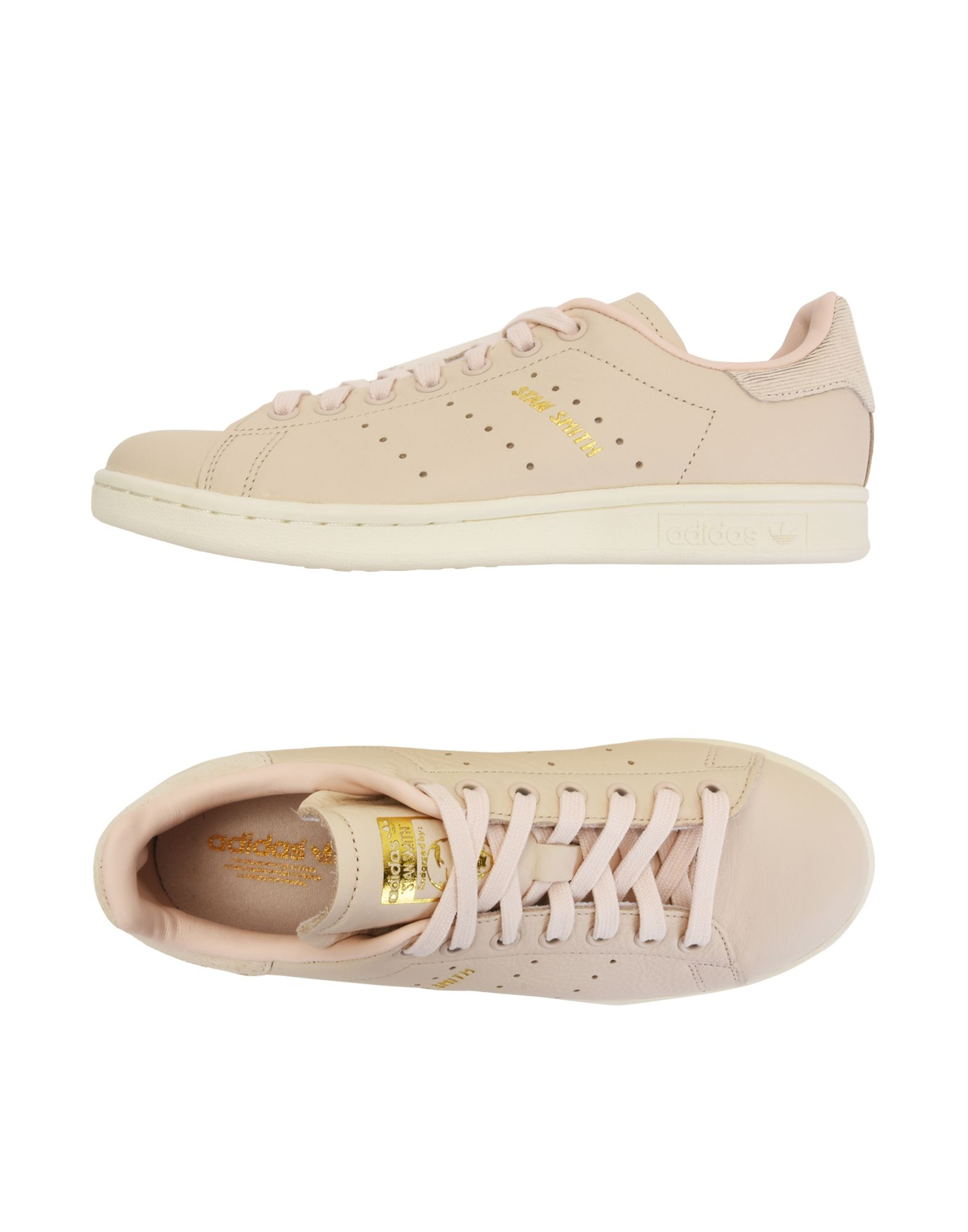 Sneakers Adidas Originals Stan Smith Donna W - Donna Smith - 11333698UO 9ea0a9