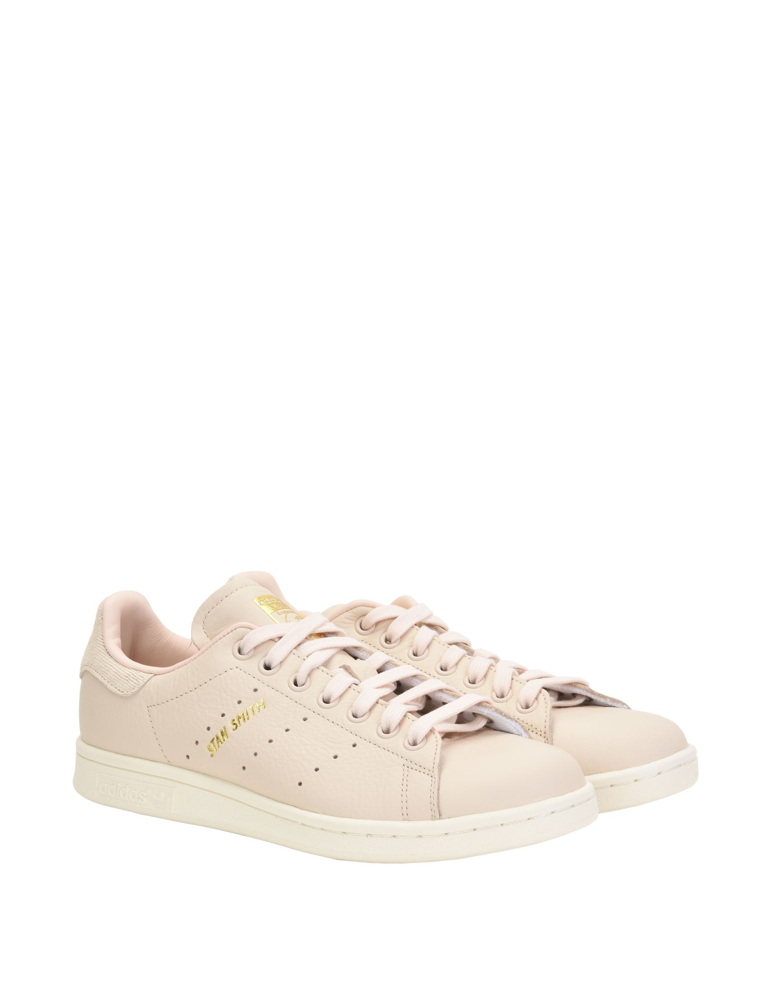 Adidas 11333698UO Originals Stan Smith W  11333698UO Adidas Gute Qualität beliebte Schuhe 7b1cba