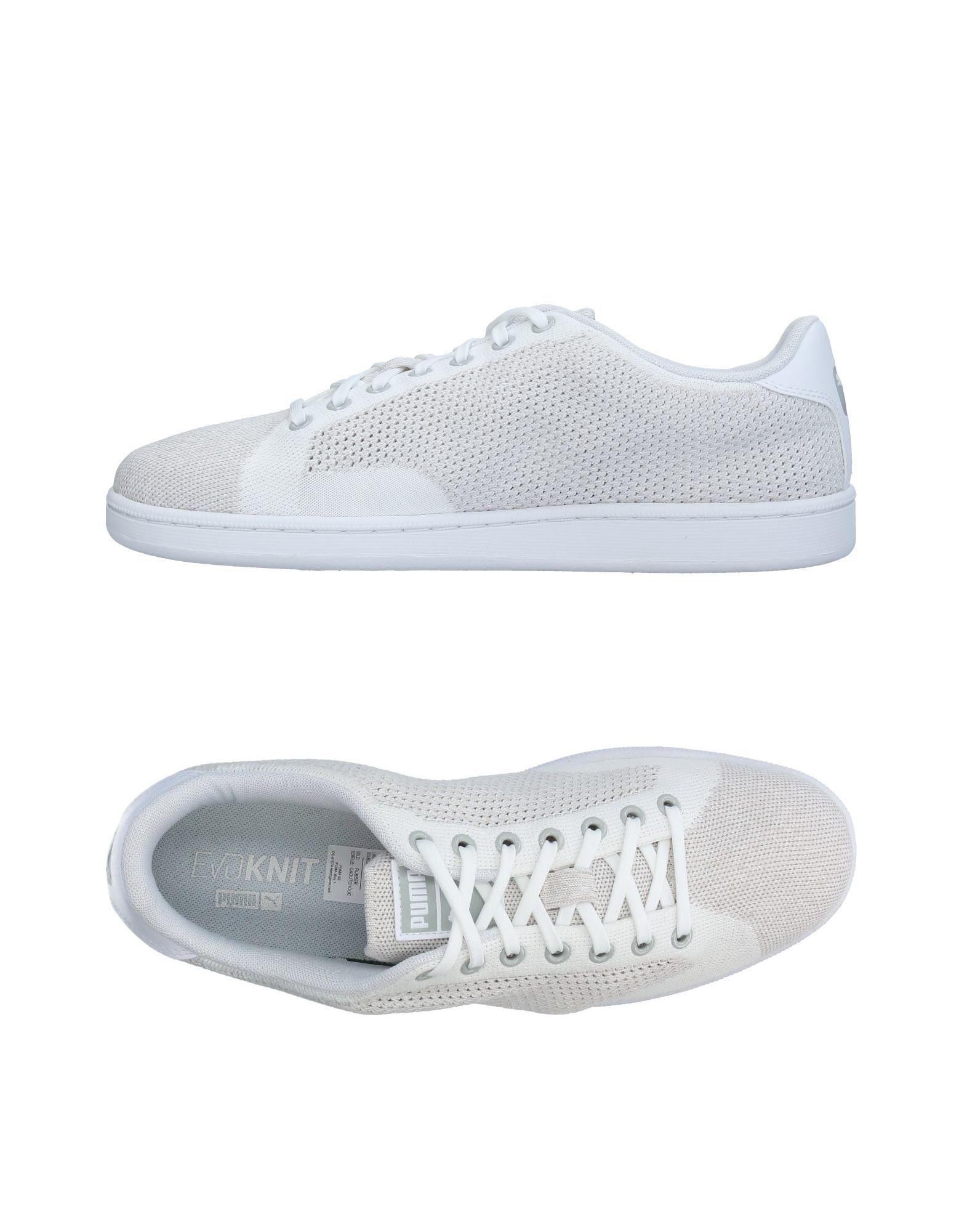 Scarpe economiche e resistenti Sneakers Puma Uomo - 11333700OU