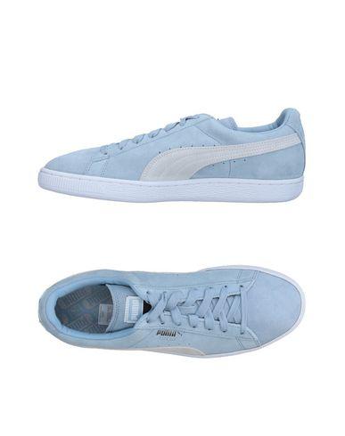 Zapatos con descuento - Zapatillas Puma Hombre - Zapatillas Puma - descuento 11333701AH Ocre b6190b