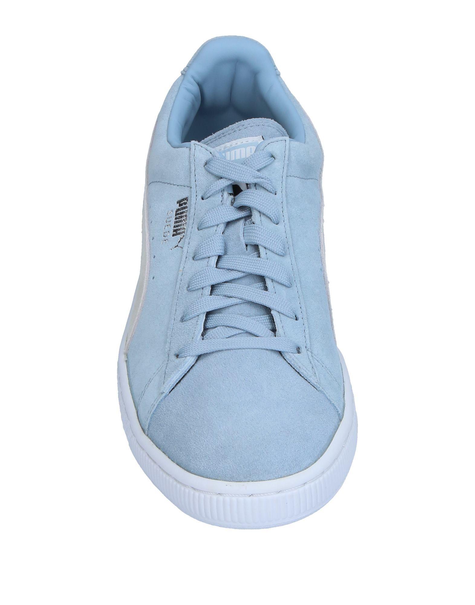 Puma Herren Sneakers Herren Puma  11333701AH Heiße Schuhe 3aa209
