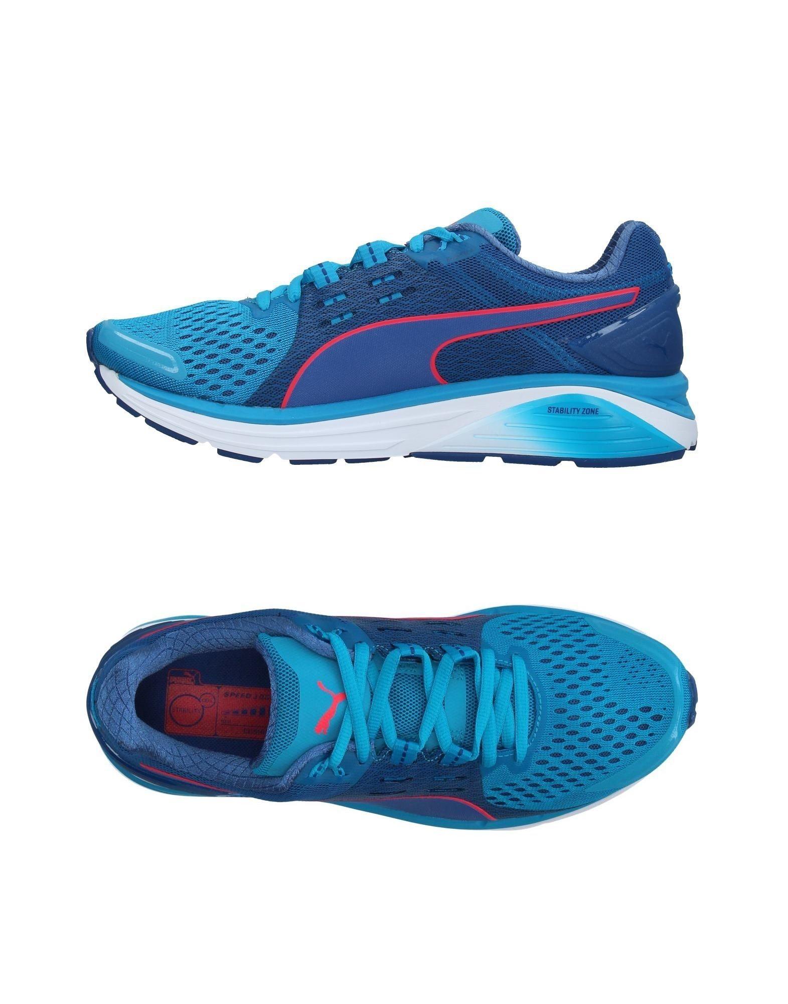 Rabatt echte Schuhe Herren Puma Sneakers Herren Schuhe  11333706RB c7ea50